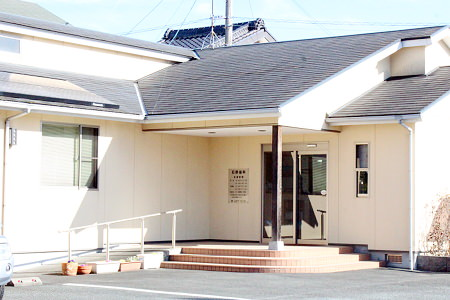 石野歯科医院